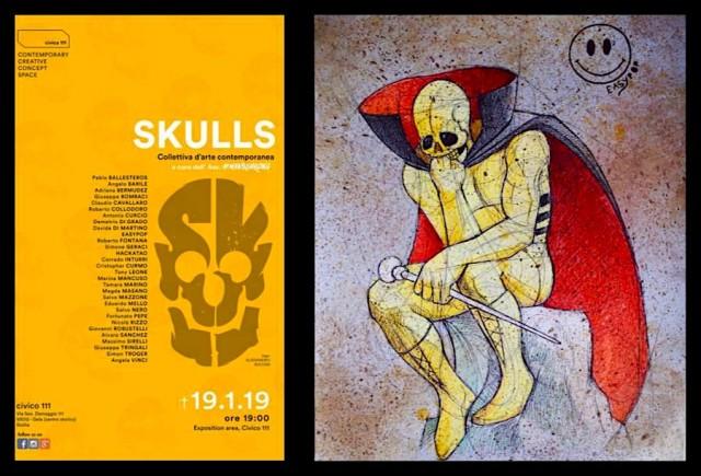 skull-gela